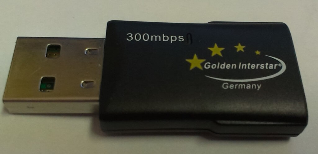 wifi300